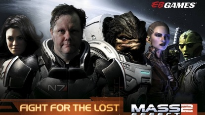LVR_MassEffect2 - twitch