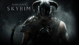 skyrim-646x372