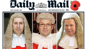 516393-daily-mail-enemies-of-the-state