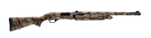 sxp-turkey-hunter-512307-3245l