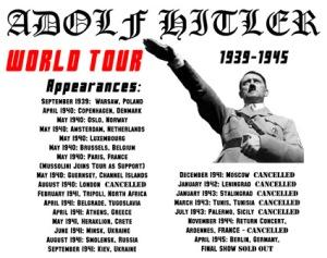 adolf-hitler-world-tour-t-shirt-web