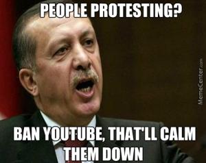 erdoganmeme