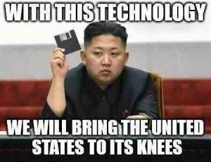 north-korea-disk-jpg